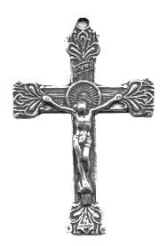 crucifixD